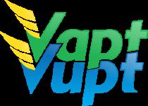 Portal Vapt Vupt - Agendar Emissão de Carteira de Identidade